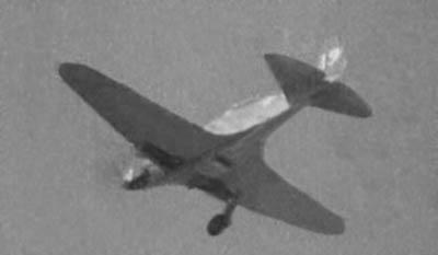 401iap19f2