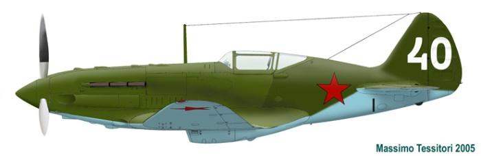 401iap40