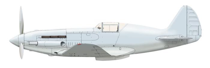 i200-01c