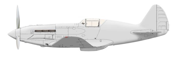 i200-02