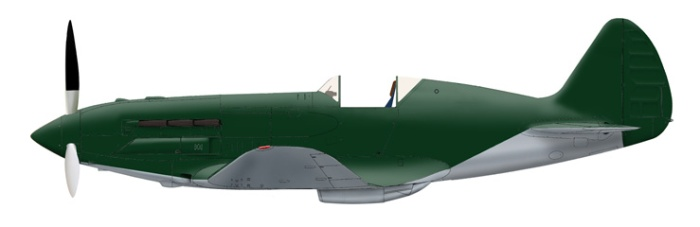 i200-03 (1)