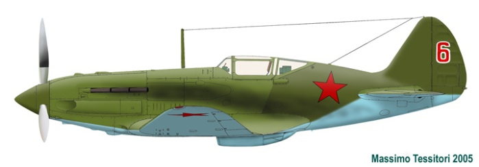 mig1red6