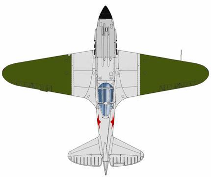 piantal02