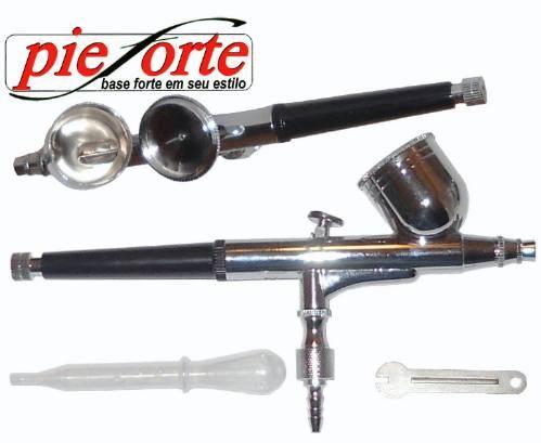 aerografo-profissional-copo-fixo-dupla-aco-02mm-steula-14573-MLB166519838_444-O