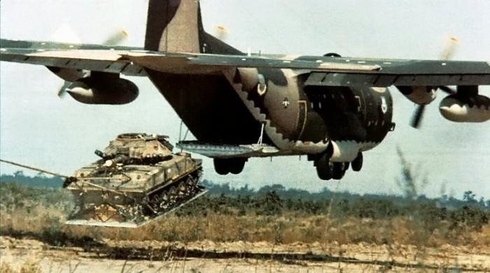 C-130_airdrop.jpg