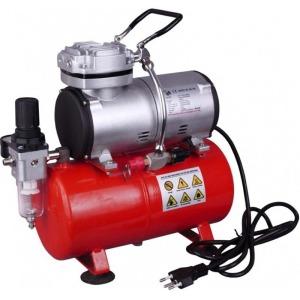 compressor-para-aerografo-reservatorio-3l-sagyma-asw-186-15167-MLB20097167817_052014-F