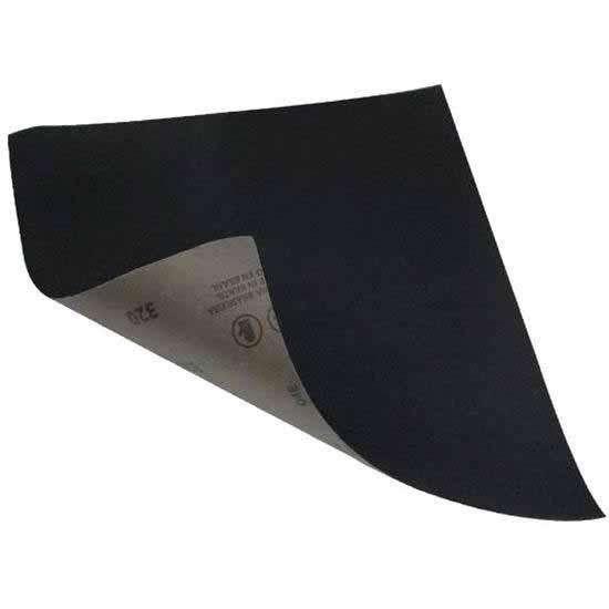 lixa-folha-dagua-grana-1200-t401-norton_1