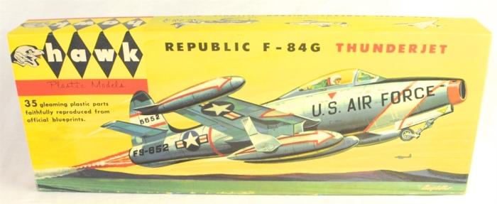0031427_hawk-republic-f-84g-thunderjet-plastic-model-kit