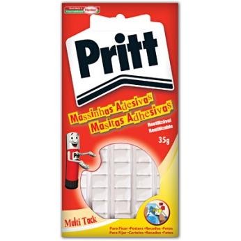 Pritt Multitak, encontrada em papelarias