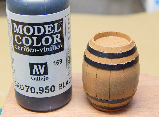 Coladores de Plástico • Exibir tópico - [Tutorial] Pintando barril de madeira - 135 - Mozilla Firefox 02022016 115732.jpg