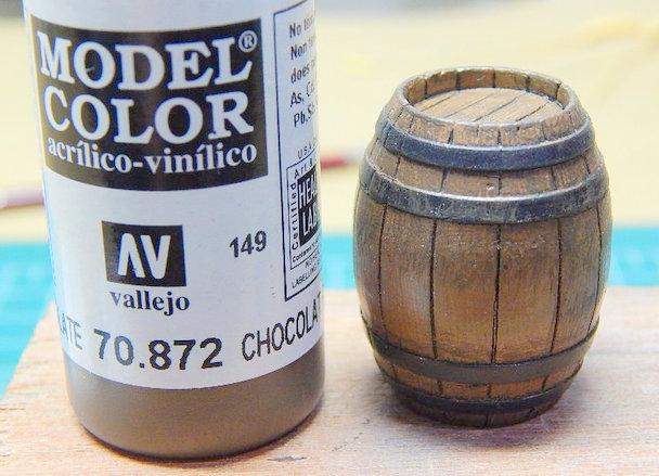 Coladores de Plástico • Exibir tópico - [Tutorial] Pintando barril de madeira - 135 - Mozilla Firefox 02022016 115744.jpg