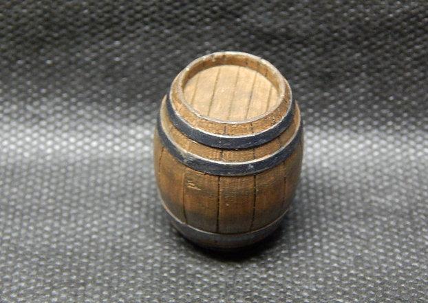 Coladores de Plástico • Exibir tópico - [Tutorial] Pintando barril de madeira - 135 - Mozilla Firefox 02022016 115805