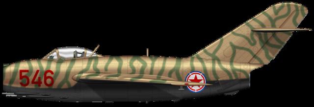 MiG15_North_Korea_1_zpsr98v1mtj.png