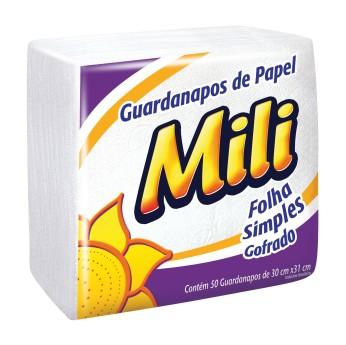 MILI_GUARDANAPO_1