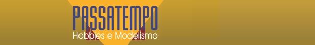 passatempo_banner