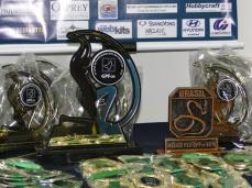 28-troféus-e-medalhas