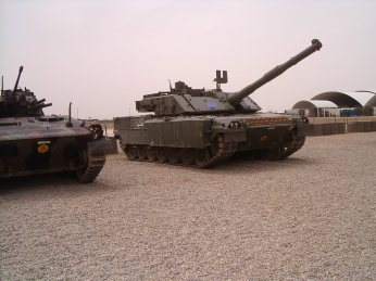 c1_ariete_Italian_To-iraq_02
