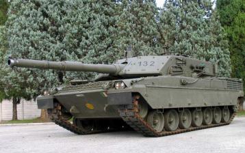 IVECO-ARIETE-C1-2