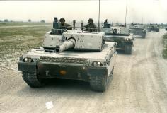 IVECO-ARIETE-C1-23