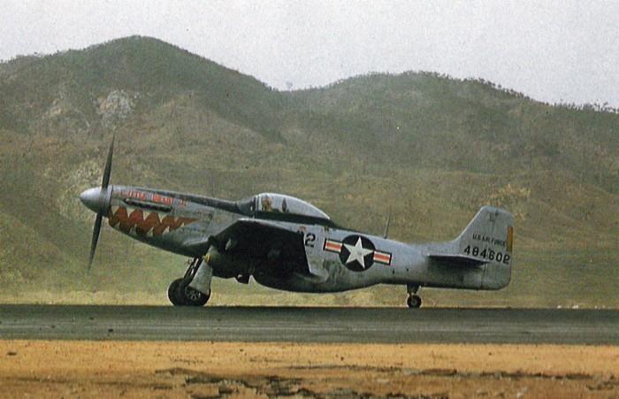 F-51D_18th_FBG_Korea.jpg