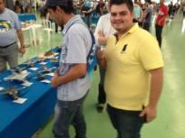 Matheus e Rafael Machado