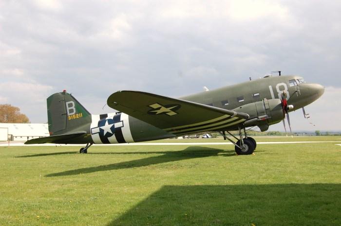 c-47a.jpg