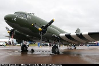 c-47a_riat2011_2724_800