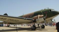 greek_c-47_dakota_1