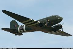za947-royal-air-force-douglas-c-47-dc-3-360_planespottersnet_376398