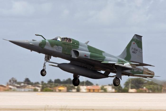 F-5EM-FAB-Sgt-Johson-Barros.jpg