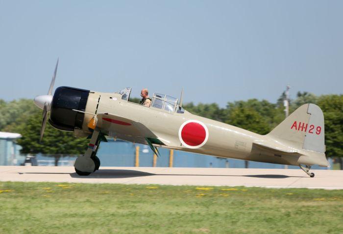 Mitsubishi_A6M_Zero_(AIII29)